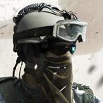 L'avatar di SirAssassin BB