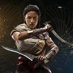 L'avatar di GhostWriterTNCS