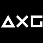 Avatar de AleXGamerBCN