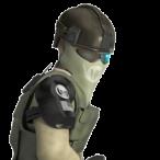 ragnarockpl's Avatar