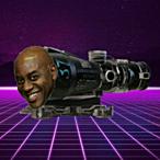 LiL-AC0G's Avatar