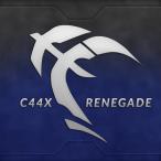 Renegade-NC's Avatar