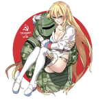Avatar de SovietOnion_