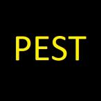 Pest_AWC's Avatar
