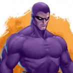 Avatar de aleko007