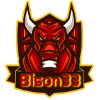 Avatar de Bison-33