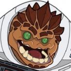 DyDoSs's Avatar