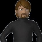 L'avatar di LegraMiro