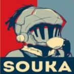 Avatar de KurohJacc