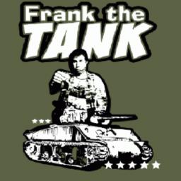 FrankzTankz
