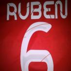 Avatar de Ruben1931