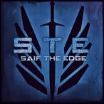 Saif_The_EDGE's Avatar