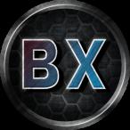 Avatar von BlaExo