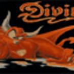 Divil1's Avatar