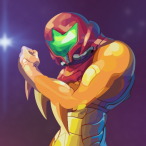Avatar de NicoBod7
