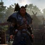 Avatar von DamoriaOh