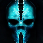 GhostR71PL's Avatar