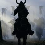 L'avatar di axelman01