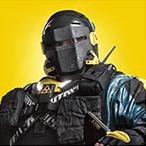 CR4CKnH34Dz's Avatar