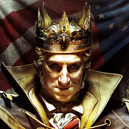 Grenadier_King