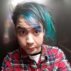 Spidey UK's Avatar