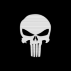 Th3_Punisher__'s Avatar