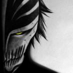 RDarkseid021's Avatar