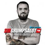 sir_grumpsalot's Avatar