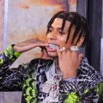 taafd's Avatar