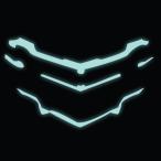 MefTical's Avatar