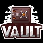 Avatar von nA.ZeRoN