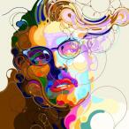 L'avatar di r.agro