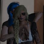 L'avatar di Turan88ita