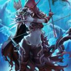 Avatar de IceKiller45110
