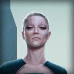 Avatar de SFPD-TheHornet