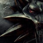 MiseryEngine's Avatar