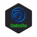 NoxiousNex's Avatar