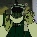 igineuhaus's Avatar