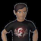 Avatar von ImmersingShadow