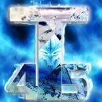 Avatar von tonstar45