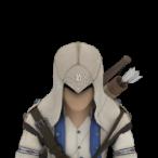 TribalMhyneer's Avatar