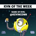 Avatar de Odin-KVN