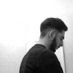 L'avatar di LollauZ