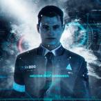 L'avatar di MrRichardLC