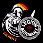 Avatar von Legion_Skinny