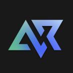 AuxRane's Avatar