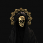 Avatar de GhostDavio