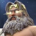 IronVultures's Avatar