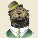 Odder_Otter's Avatar