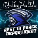 Avatar von Crit-speedy